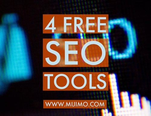 4 Free SEO Auditing Tools to Analyze Your Website