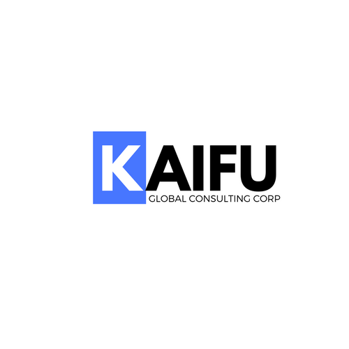 kaifu global consultancy corp